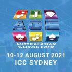AGE-at-ICC-Sydney-square